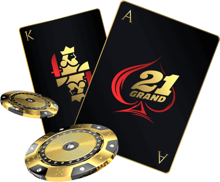 Roulette free live